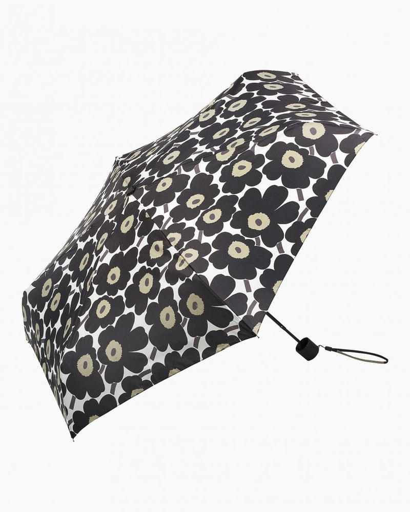 Load image into Gallery viewer, Unikko Mini Manual Umbrella