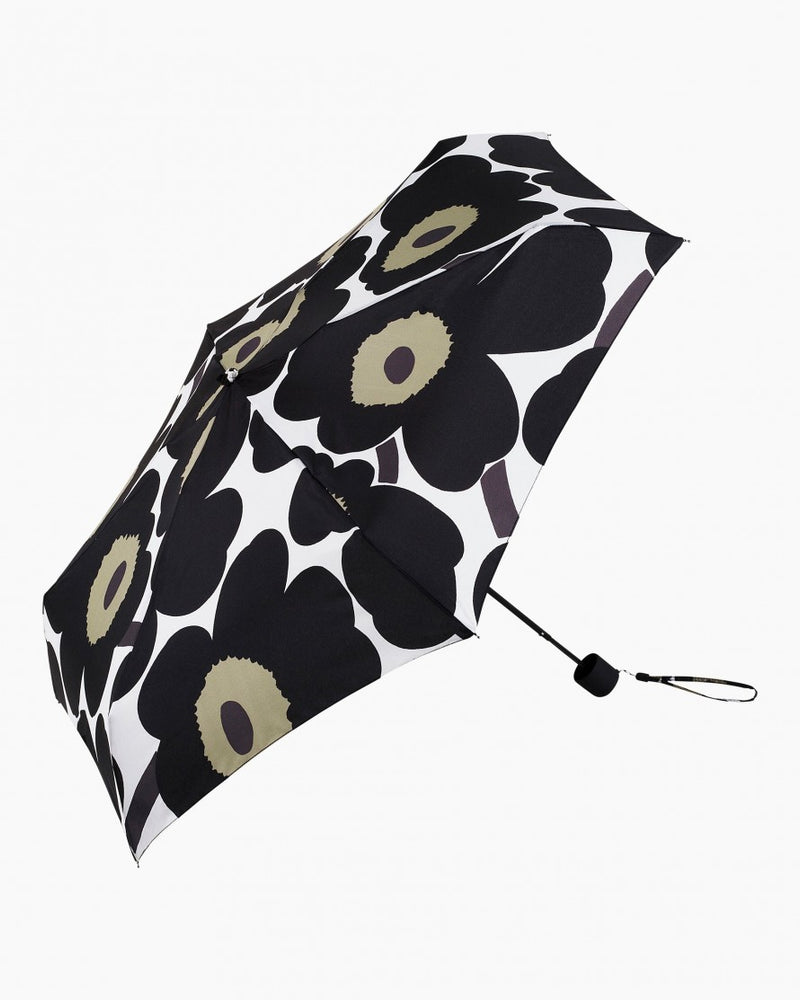 Unikko Mini Manual Umbrella