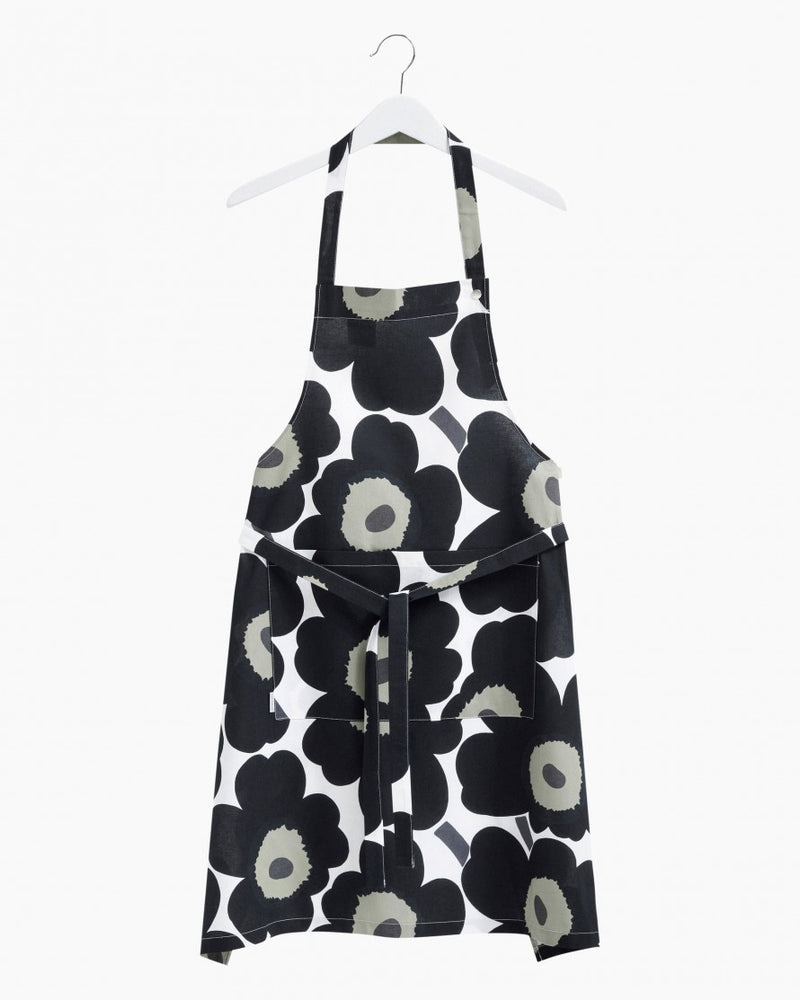 Load image into Gallery viewer, Pieni Unikko Apron