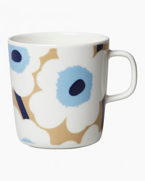 Load image into Gallery viewer, Unikko large mug