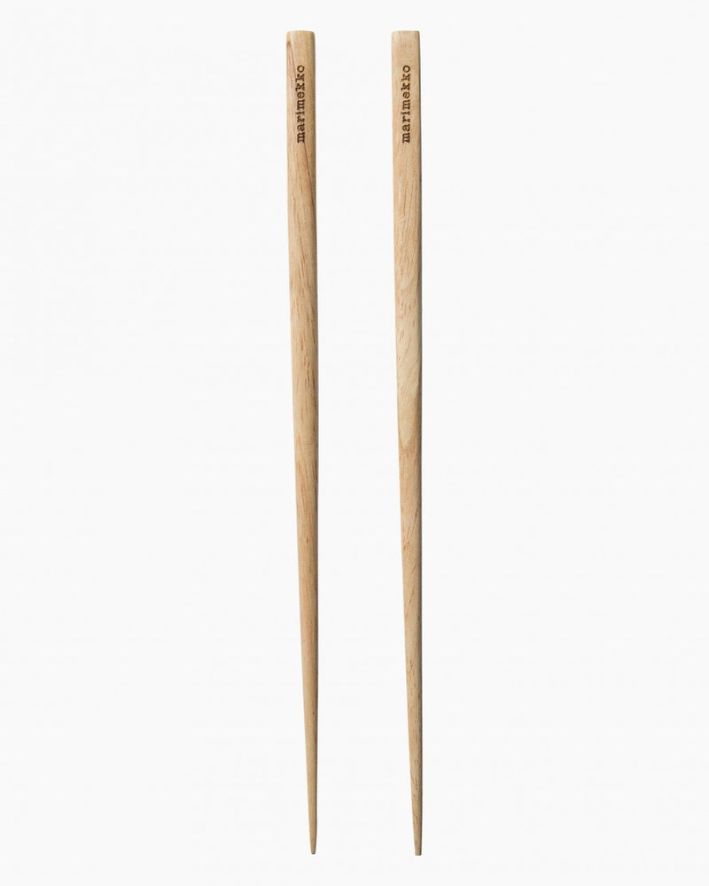 Chopsticks Set