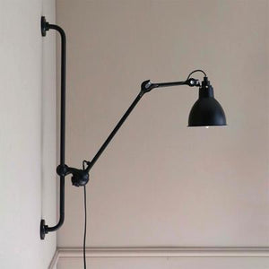 Gras N210 Wall Lamp