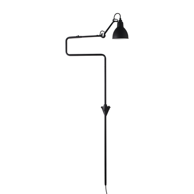Load image into Gallery viewer, Gras N217Xl Wall Lamp