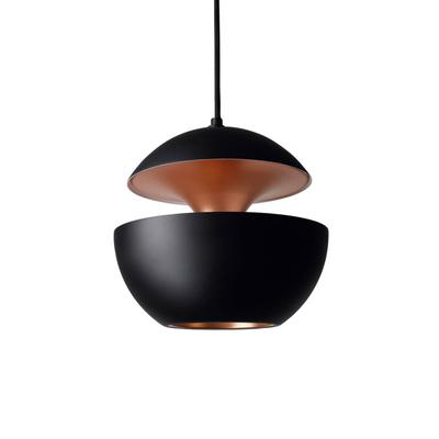 Load image into Gallery viewer, Comes The Sun Pendant Lamp