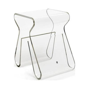 Magino Stool/ Side Table