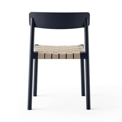 Load image into Gallery viewer, Betty Chair, Twilight