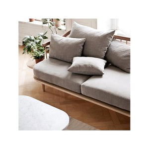 Load image into Gallery viewer, Fly Sofa