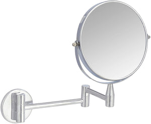 Wall-Mounted Vanity Mirror