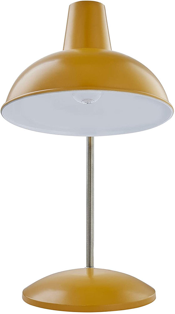 Retro Hylight Desk Lamp