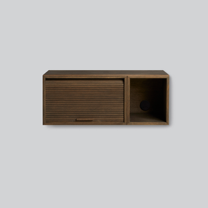 Load image into Gallery viewer, Hifive Slim Wall Cabinet