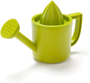 Watering Can Hand Juicer