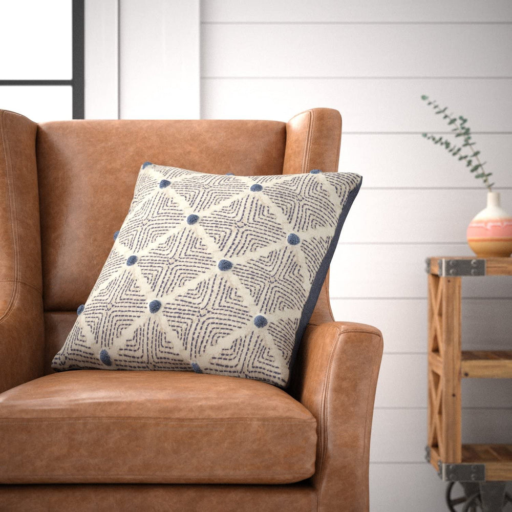Load image into Gallery viewer, Throw Pillow