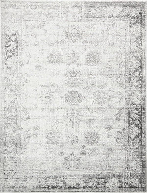 Sofia Traditional Rug 9' x 12'