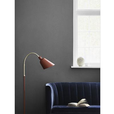 Bellevue Floor Lamp