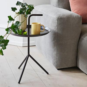 Dlm Xl Side Table