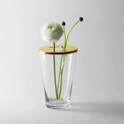Load image into Gallery viewer, Focus Vase