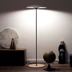 Ginger P Floor Lamp