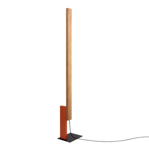 Load image into Gallery viewer, High Line Floor Lamp