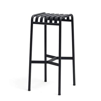 Load image into Gallery viewer, Palissade Bar Stool 78