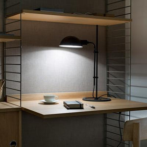 Load image into Gallery viewer, Funiculi Table Lamp