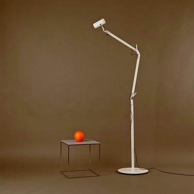 Load image into Gallery viewer, Polo Floor Lamp