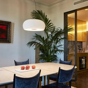 Load image into Gallery viewer, Vetra Pendant Lamp