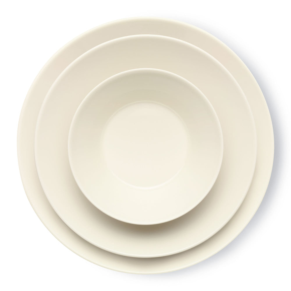 Teema 16-Piece Dinnerware Set