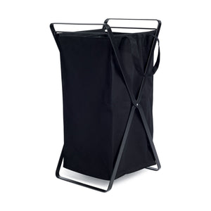 Tower Laundry Hamper