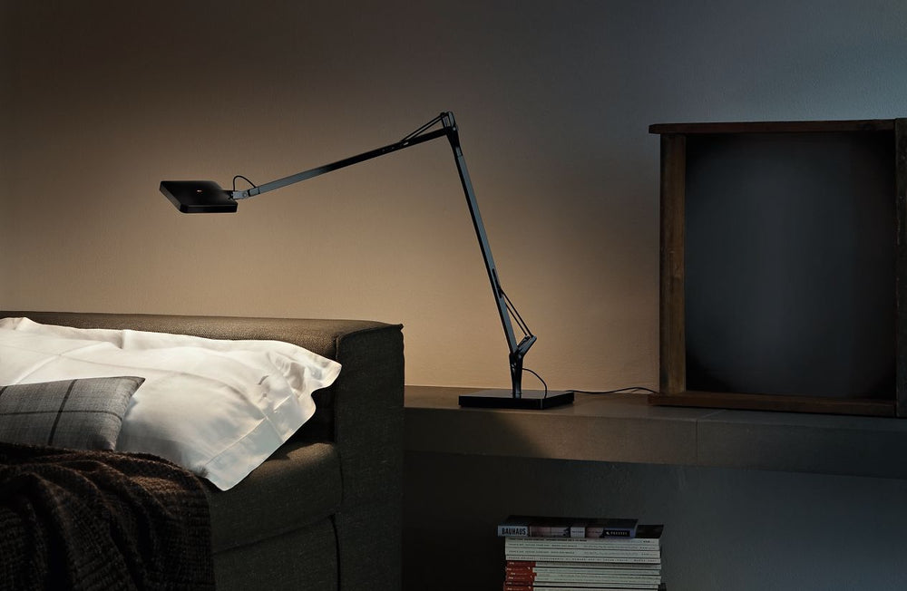 Kelvin LED Table Lamp