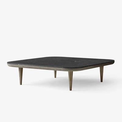 Fly Coffee Table