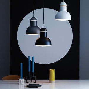 Load image into Gallery viewer, Type 75 Maxi Pendant Light