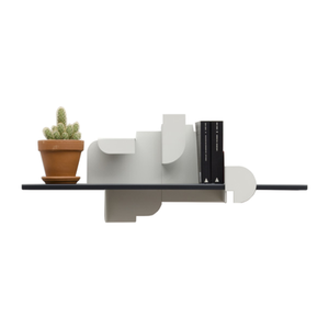 Urba01 Wall Shelf