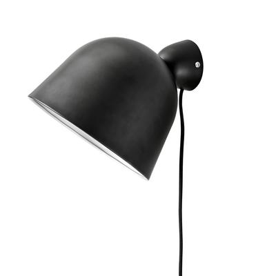 Load image into Gallery viewer, Kuppi Wall Lamp