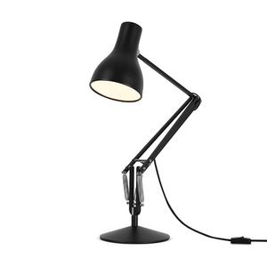 Load image into Gallery viewer, Type75 Desk Lamp