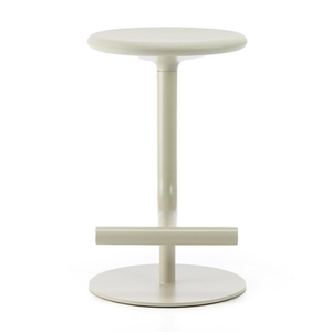 Tibu Bar Stool