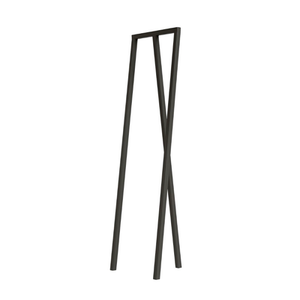 Loop Stand Coat Rack