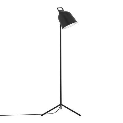 Load image into Gallery viewer, Stage Floor Lamp