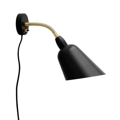 Load image into Gallery viewer, Bellevue Wall Lamp