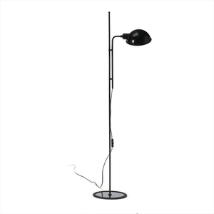 Load image into Gallery viewer, Funiculi Floor Lamp