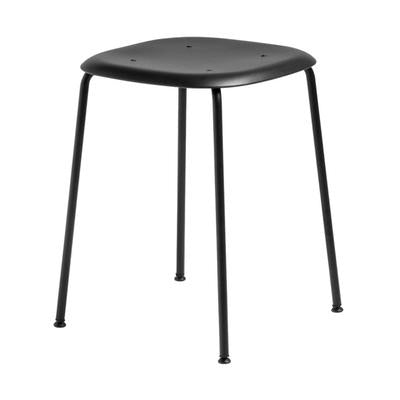 Load image into Gallery viewer, Soft Edge P70 Stool