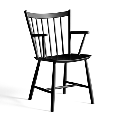 Load image into Gallery viewer, J42 Chair