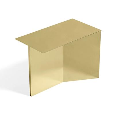 Load image into Gallery viewer, Slit Coffee Table Oblong 49.3 X 27.5Cm