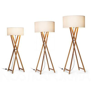 Cala Floor Lamp