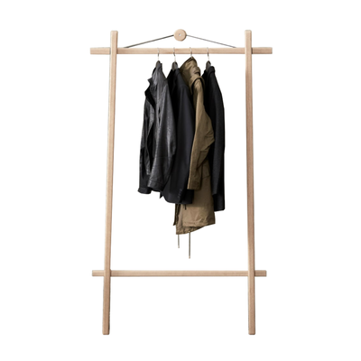 Load image into Gallery viewer, Clothe Rack