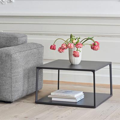 Load image into Gallery viewer, Eiffel Coffee Table, Square