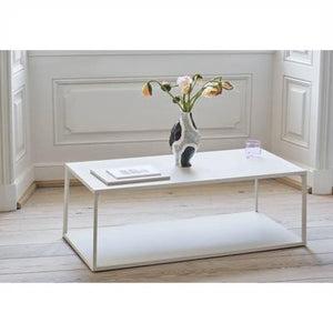 Eiffel Coffee Table, Rectangle