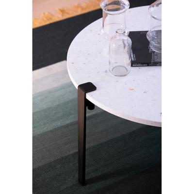 Recycled Plastic Coffee Table, Venezia