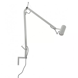 Polo Wall Lamp