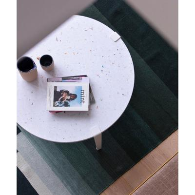 Load image into Gallery viewer, Recycled Plastic Coffee Table, Venezia