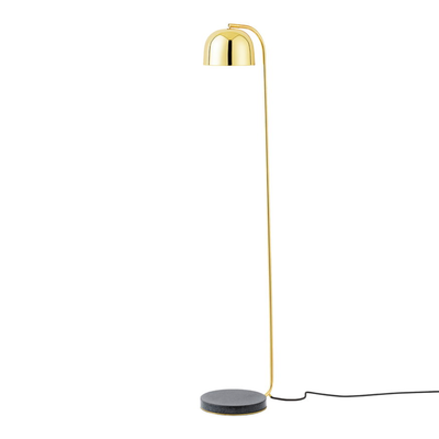 Load image into Gallery viewer, Grant Floor Lamp